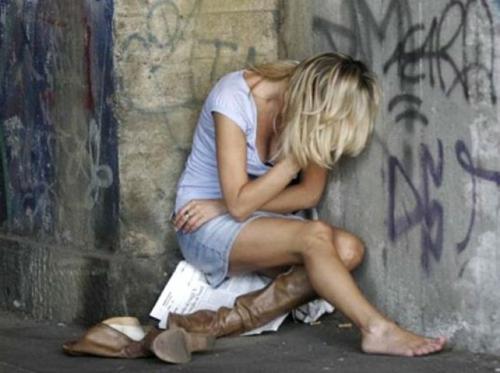 У Черкасах сталося жорстоке згвалтування (ВІДЕО)