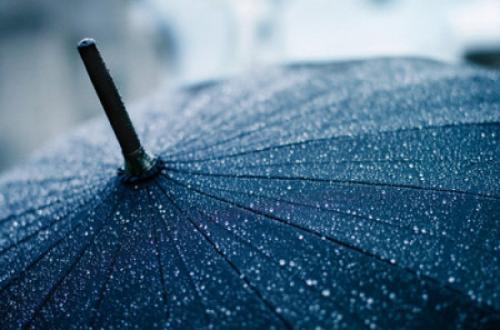 На Черкащину прийдуть дощі