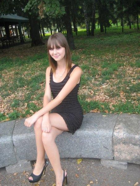 У Черкасах зникла 18-річна дівчина