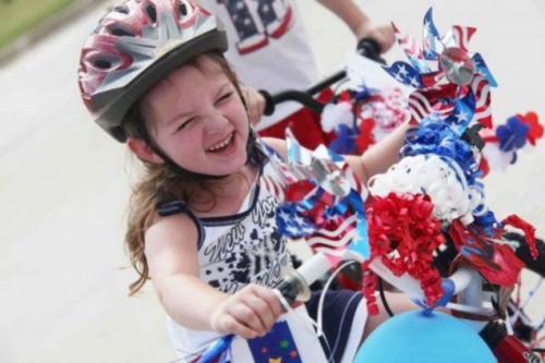 На День Незалежності черкащани встановлять світовий рекорд