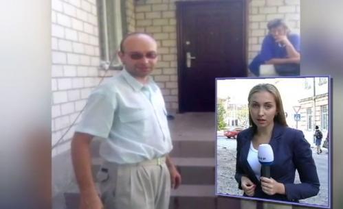 На Львівському полігоні від пневмонії помер солдат з Черкащини (ВІДЕО)