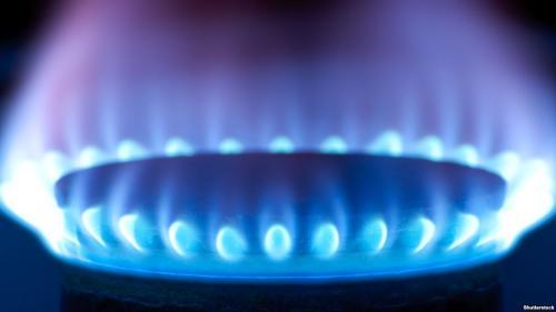 Черкащани можуть не чекати квитанцій за газ