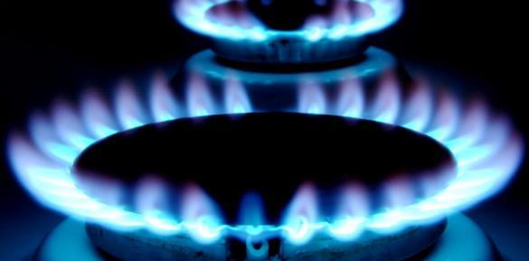Черкащани другий тиждень не можуть сплатити за спожитий газ