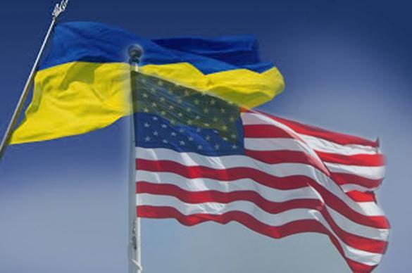 Українська американка із Чикаго мріє повернутися на рідну землю (ВІДЕО)