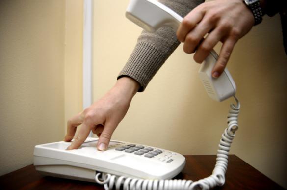 За телефон черкащанам доведеться платити більше