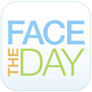 Стань обличчям дня нашого видання!