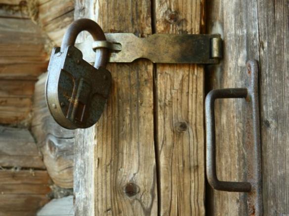 Квартиру черкаської сім'ї від грабіжників врятувала сигналізація