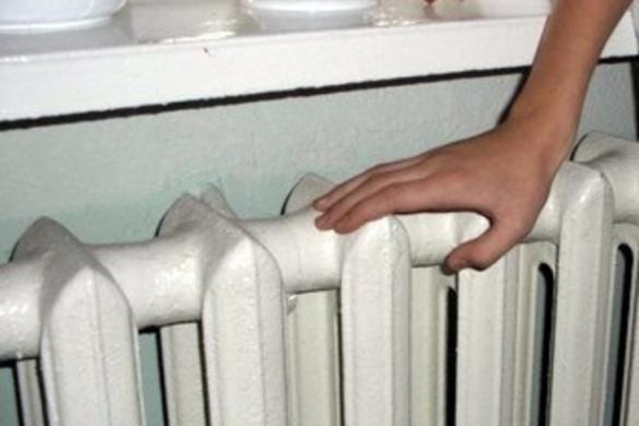 У черкаських квартирах зимою не буде холодно
