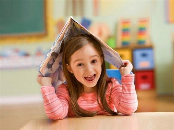 У черкаському дитячому садочку батькам відкрито виставили рахунок