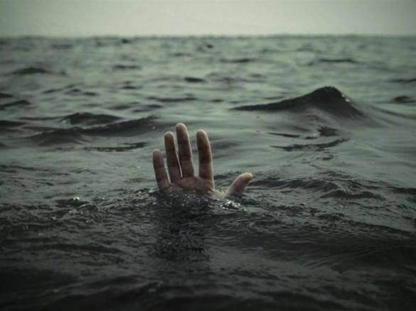 На Уманщині односельці знайшли в ставку тіло жінки