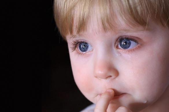 Біль і сльози. 4 дитячі трагедії на Черкащині