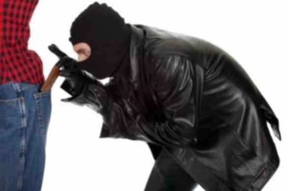 У Черкасах двоє хлопців шукають свої викрадені документи