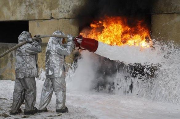 Палаючі будинки, завали та снаряди: на що здатні черкаські рятувальники (ФОТО)