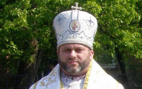 В УАПЦ новий єпископ з'явиться через сорок днів