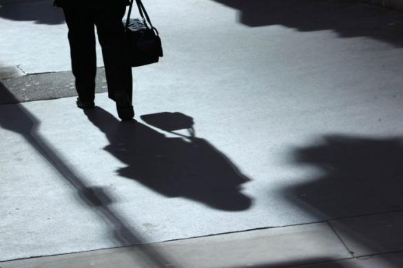 На Черкащині люди звільнилися з роботи, щоб не працювати на Росію