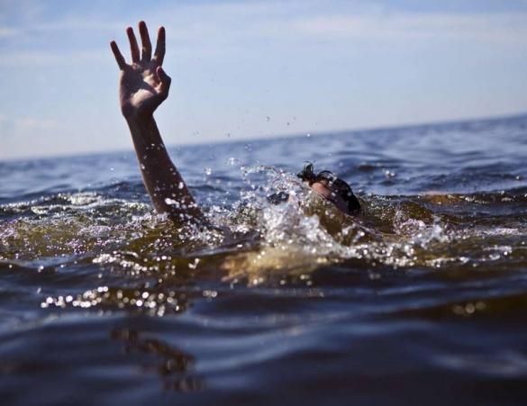 За добу на Черкащині потонули двоє чоловіків