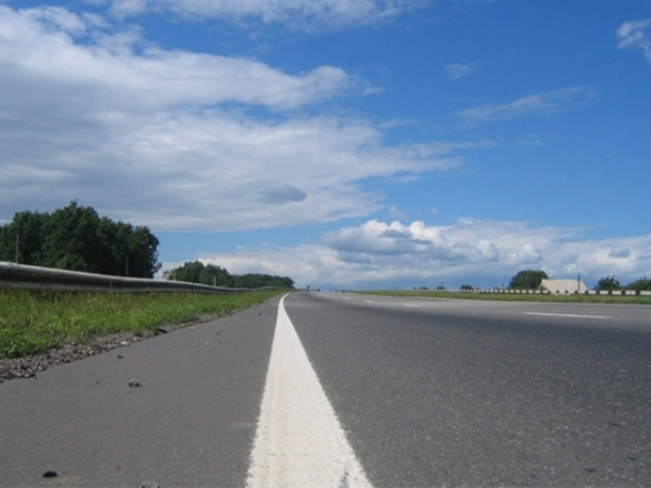 Готовність черкаських доріг до зими перевірятимуть фахівці