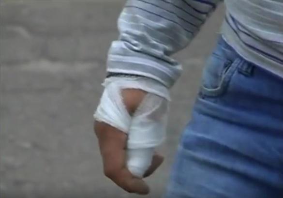 На Черкащині немає вакцини від смертельної хвороби