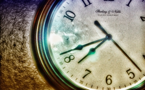 Коли переводять годинник: 5 фактів про