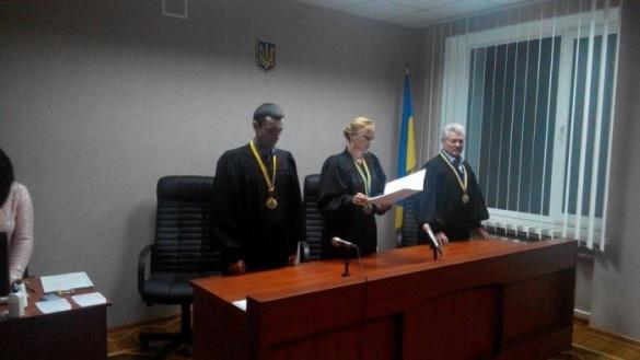 Процес реєстрації кандидатів ТВК по Черкаській області пройшов майже без проблем