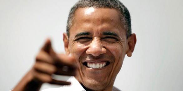 Герой тролейбуса і Обама. 7 новин, які сколихнули черкаську мережу
