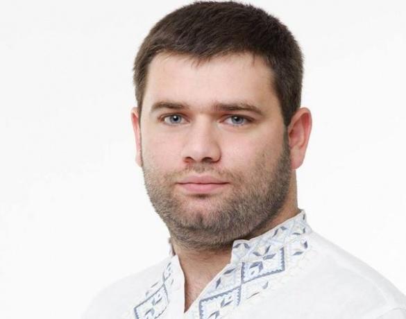 Черкаський депутат обурений, що люди знову продають свої голоси