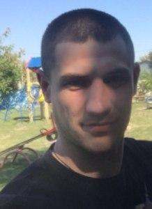 У Черкасах впіймали винуватця страшної ДТП, якого розшукувала міліція