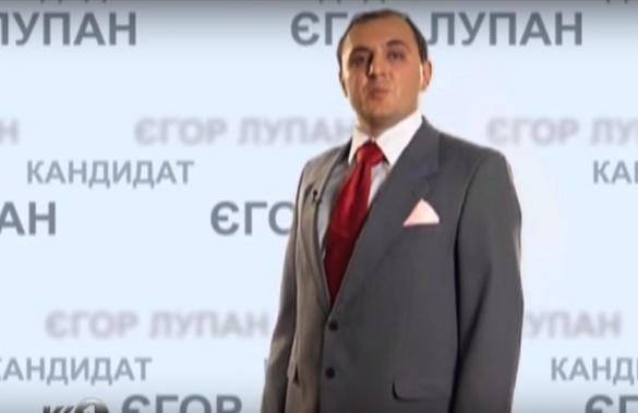 Чим черкаські кандидати задобрюють виборців?