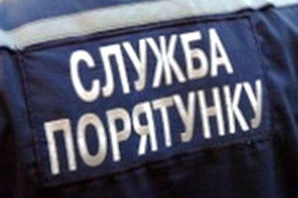 На Черкащині виявили 6 мінометних мін