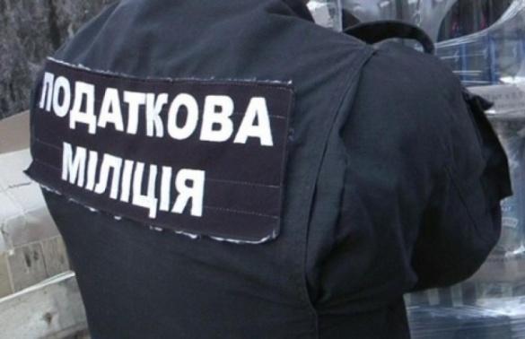 На черкаському підприємстві ховали понад 7 тисяч нелегальних пральних машин