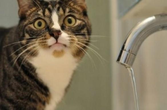 У черкаських кранах через прорив стала текти якісніша питна вода
