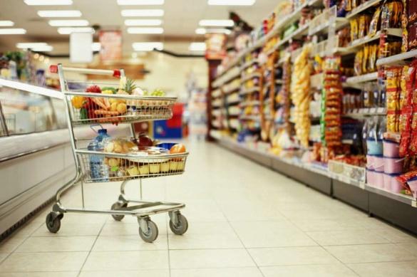 Черкащанам розповіли про підводні камені супермаркетів (ВІДЕО)