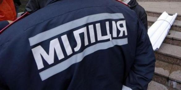 Від вибуху гранати на Черкащині постраждали троє чоловік