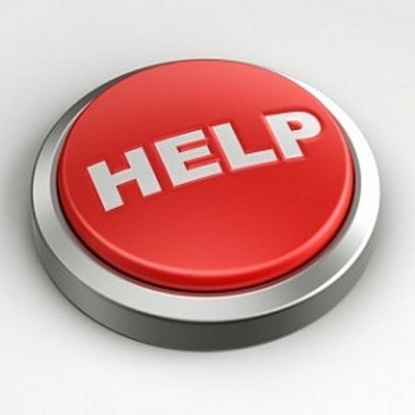Батько двох черкаських дітей терміново потребує допомоги!