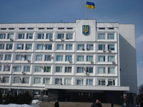 Діячі культури та активісти висловилися про вибори міського голови Черкас (ВІДЕО)