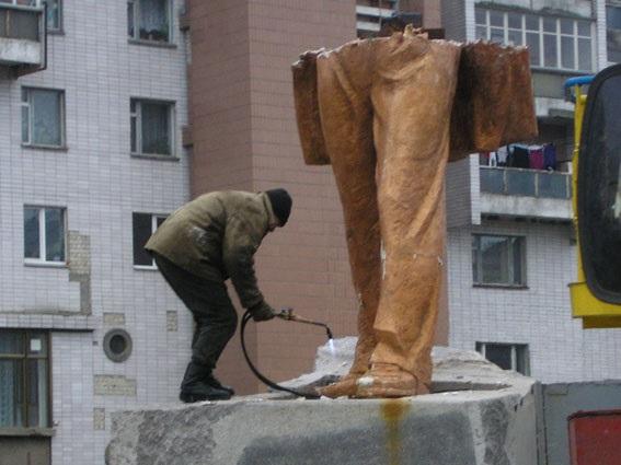 Журналіст прогнозує, що сприяння черкаських посадовців у ремонті театру буде провальним