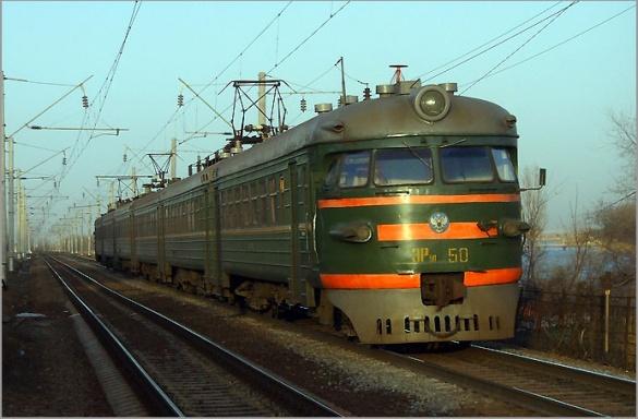 Найпопулярнішим маршрутом серед черкащан є курс до Москви