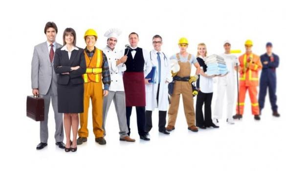 Які професії черкасці вважають престижними? (ВІДЕО)