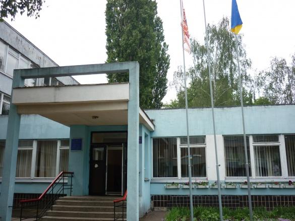У Черкасах планують модернізувати школи в кредит