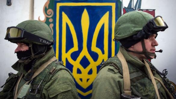 На Черкащині українським захисникам поставлять знак