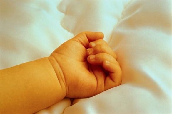 Немовля, яке померло у Каневі, не мало шансів вижити