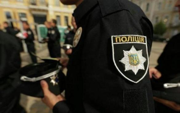 У неділю в Черкасах на виборах буде близько 300 поліціянтів