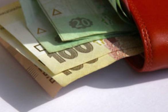 На Черкащині вчителям знизили доплату до 1%