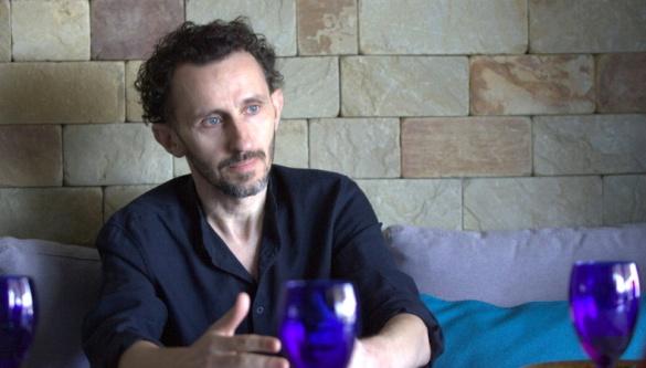 Черкаський дизайнер змагається за титул кращого в Україні