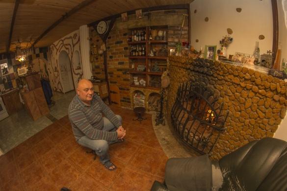 Тарифна незалежність: уманчанин платить за тепло 70 гривень