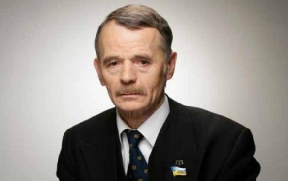 У Черкасах презентують виставку, присвячену лідеру кримськотатарського народу