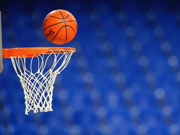 Тренери черкаської баскетбольної команди тренуватимуть збірну України