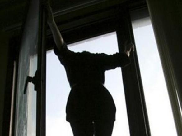 Матір двох дітей на Черкащині ледь не вчинила самогубство