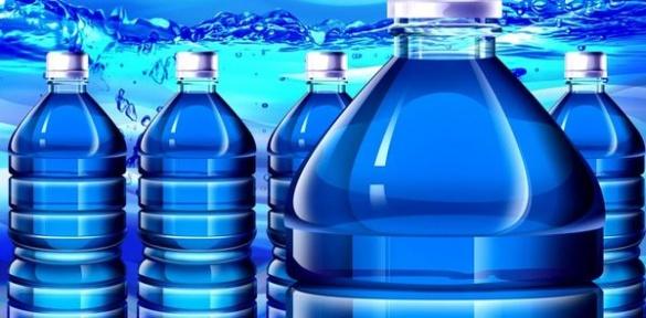 Черкаські журналісти дізналися, чи можна пити воду