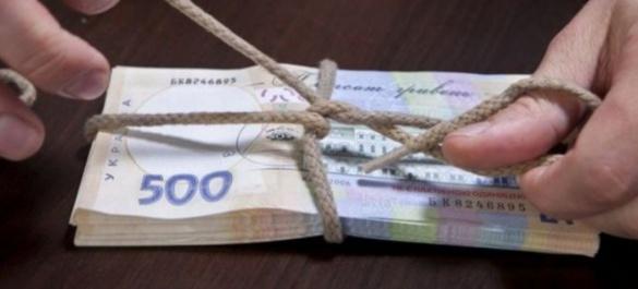 На Черкащині засудили чоловіка, який займався підкупом виборців
